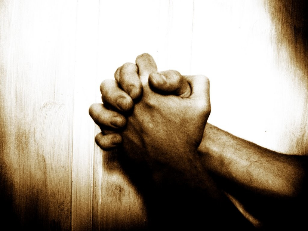Prayer 04