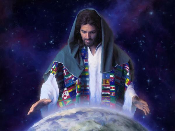 Jesus 02