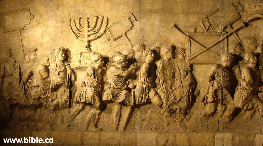 Destruction of Jerusalem 01