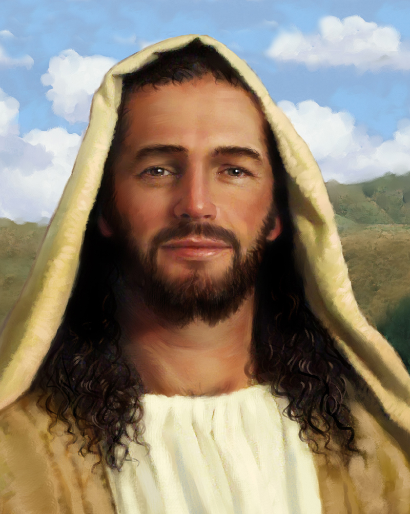 Jesus-Christ-Pics-23011