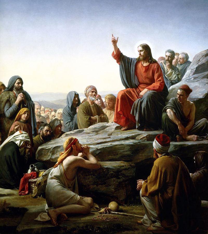 Jesus 31
